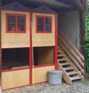 Kinderhaus ca. 2
