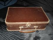 Kinderkoffer Vintagekoffer