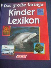 Kinderlexikon