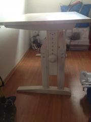kinderschreibtisch in n rnberg haushalt m bel gebraucht und neu kaufen. Black Bedroom Furniture Sets. Home Design Ideas