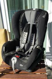 Kindersitz Autositz Römer
