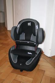 Kindersitz Kiddy Phoenixfix