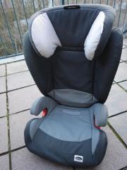 Kindersitz Römer Kidfix