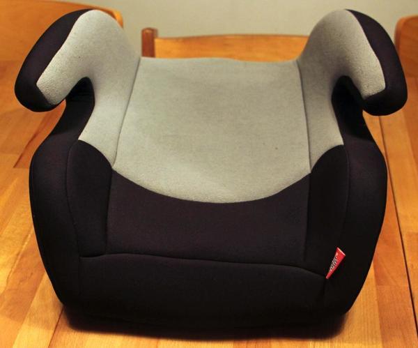auto sitzkissen kaufen gebraucht und g nstig. Black Bedroom Furniture Sets. Home Design Ideas