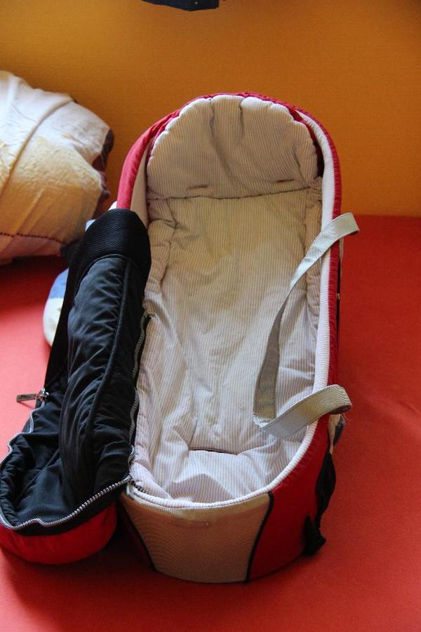 kinderwagen tragen baby kinderartikel dresden gebraucht kaufen. Black Bedroom Furniture Sets. Home Design Ideas