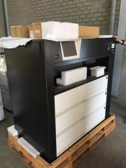 KIP C7800 FARBDRUCKSYSTEM