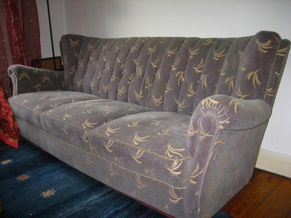 grau sofas neu und gebraucht kaufen bei. Black Bedroom Furniture Sets. Home Design Ideas