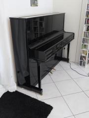 Klavier Grotrian-Steinweg