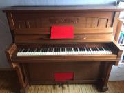 Klavier M.Hörügel