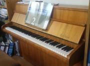 Klavier May-Berlin