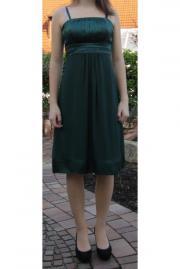 Kleid Gr. 34,