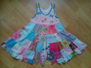 Kleid Kleiderpaket Gr.