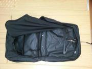 Kleidersack