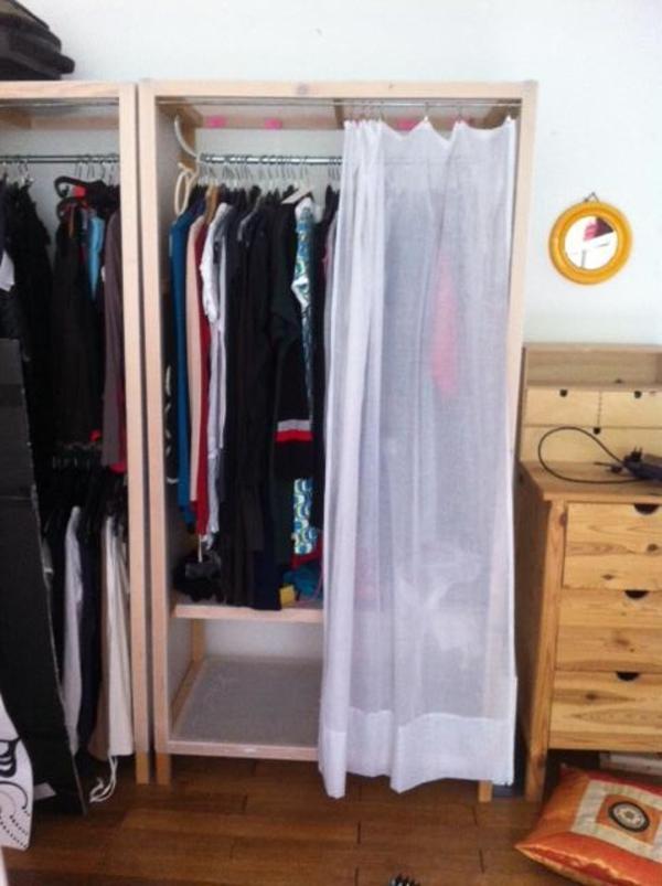 ikea holz neu und gebraucht kaufen bei. Black Bedroom Furniture Sets. Home Design Ideas