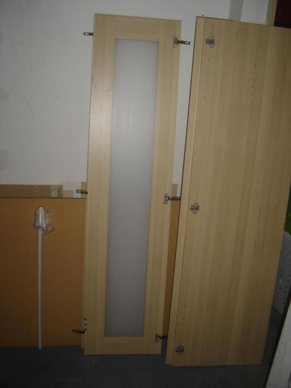 Kleiderschrank kommode ikea verschiedene for Raumgestaltung augsburg