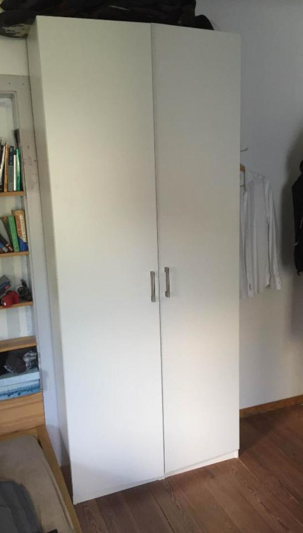 kleiderschrank schiebetren gebraucht: moderner kleiderschrank mit,