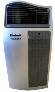 Klimaanlage Einhell NMK