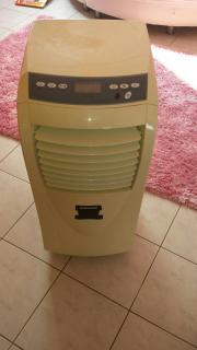 Klimagerät Monoblock 9000