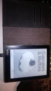 Kobo Aura EBook-