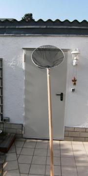 Koi Netz