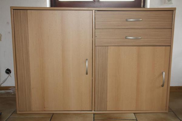 kommode 60 neu und gebraucht kaufen bei. Black Bedroom Furniture Sets. Home Design Ideas