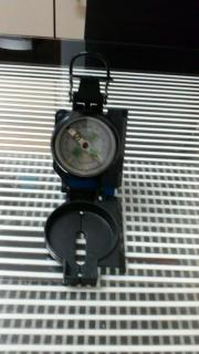 Kompass!