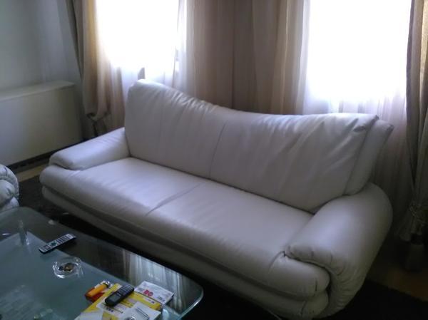 komplettes wohnzimmer in nürnberg - polster, sessel, couch kaufen