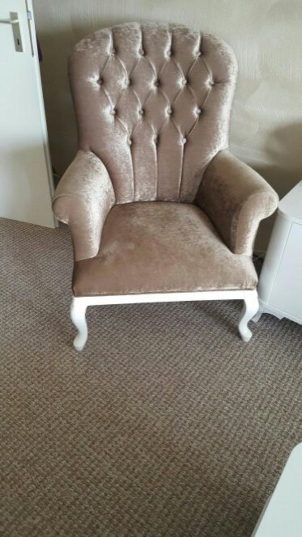Sofa Mit Sessel Gebraucht Wohnzimmer Gebrauchte Sofas G Nstig Kaufen