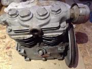Kompressor Motor Top