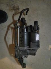 Kompressor Niveauregulierung BMW