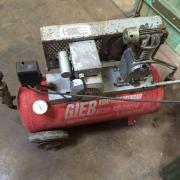 kompressor von Gieb