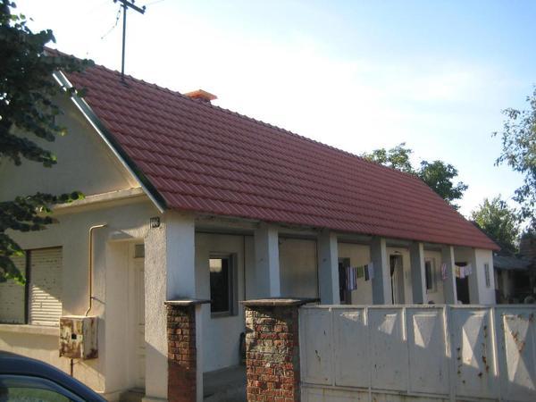 koska kroatien in f rth ferienimmobilien ausland kaufen und verkaufen ber private kleinanzeigen. Black Bedroom Furniture Sets. Home Design Ideas