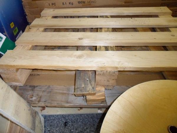 kostenlos europalette 120x80 kostenlos holz paletten kabeltrommel trommel rolle brennholz in. Black Bedroom Furniture Sets. Home Design Ideas