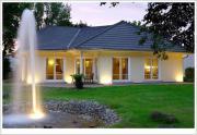 Kostenlose Immobilienbewertung - Jetzt