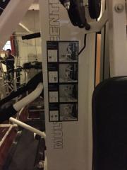 Kraftstation-multi-Fitness-