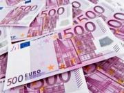 Kredit von privat / ffinanze@gmail.com Kontakt: ffinanze@gmail.com : Ich bin eine Person , die einen Kredit von 10 000 EUR und als Prozentsatz von 2% in unserem Interesse 9.500.000 EUR zur ...  D-88048Friedrichshafen Ettenkirch Heute, 19:52 Uhr, Friedric - Kredit von privat / ffinanze@gmail.com Kontakt: ffinanze@gmail.com : Ich bin eine Person , die einen Kredit von 10 000 EUR und als Prozentsatz von 2% in unserem Interesse 9.500.000 EUR zur