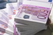 Kreditangebot und Projekt