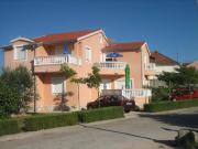 KROATIEN - SIBENIK - Villa