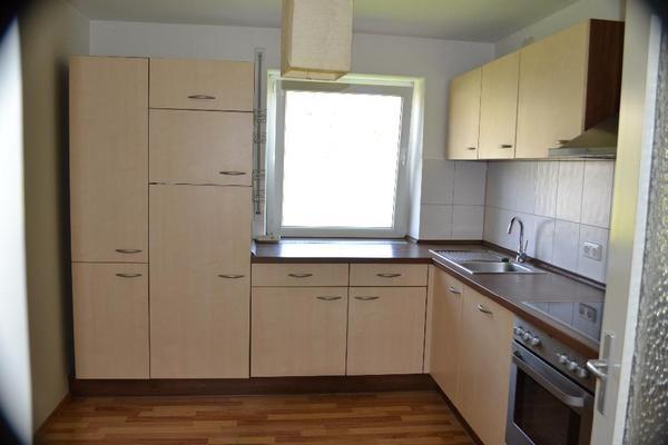 inhofer küche home design ideen
