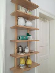 Küche Ikea Verde
