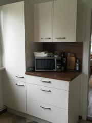 Küche,Küchenmöbel, Küchenzeile,