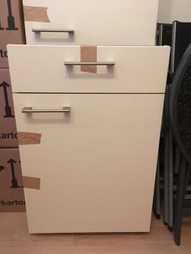 Pino küche weiß hochglanz  Pino Küche Weiß Hochglanz ~ Inspiration über Zuhause Design