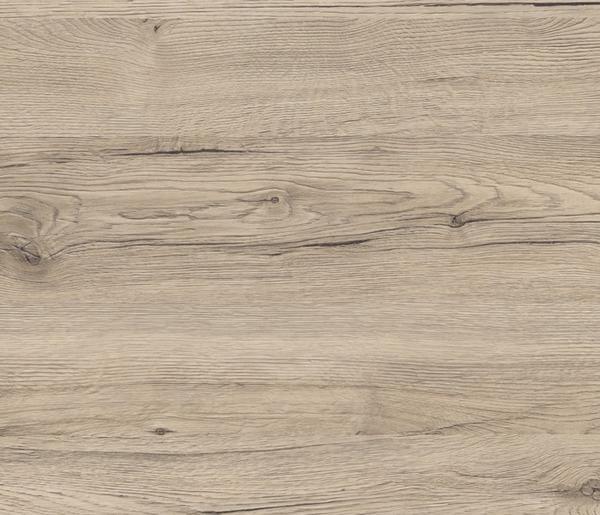 k chenarbeitsplatte 210x60x3cm ovp neu san remo. Black Bedroom Furniture Sets. Home Design Ideas
