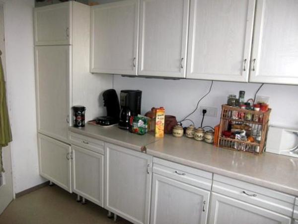 kuchenschranke kaufen gebraucht und g nstig. Black Bedroom Furniture Sets. Home Design Ideas