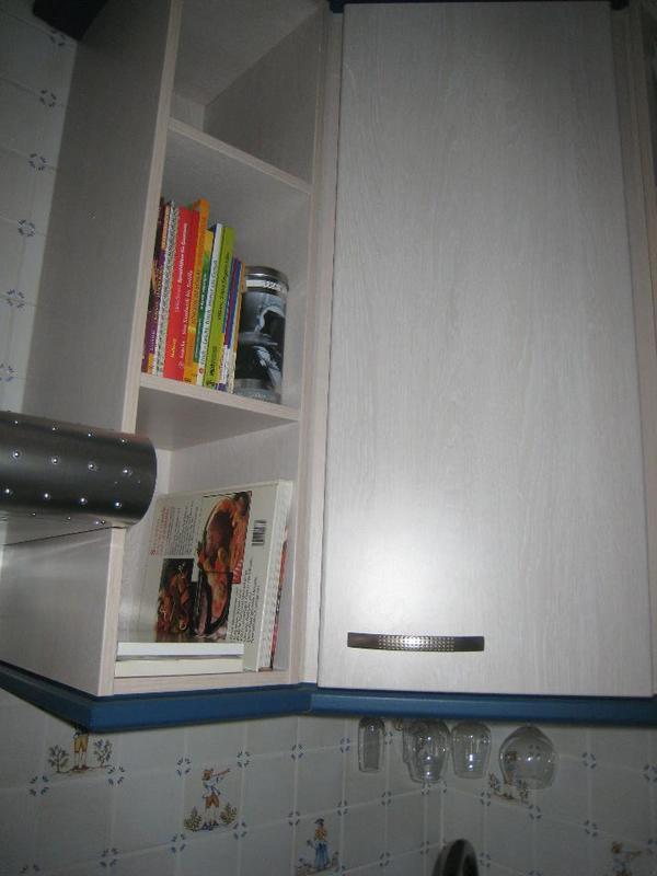Komplett Küchen (Küchen) Köln gebraucht kaufen dhd24 com