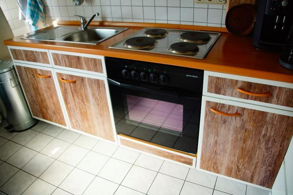 m bel wohnen familie haus garten essen ruhr gebraucht kaufen. Black Bedroom Furniture Sets. Home Design Ideas