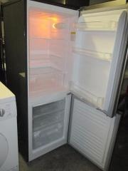 Kühl-/ Gefrier - Kombinationen