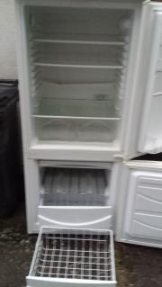 kühlschrank bauknecht ca