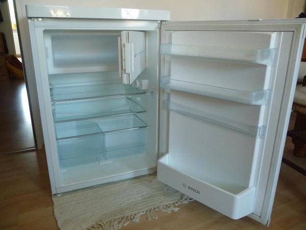 gefrierger te k hlschr nke haushaltsger te m nchen gebraucht kaufen. Black Bedroom Furniture Sets. Home Design Ideas