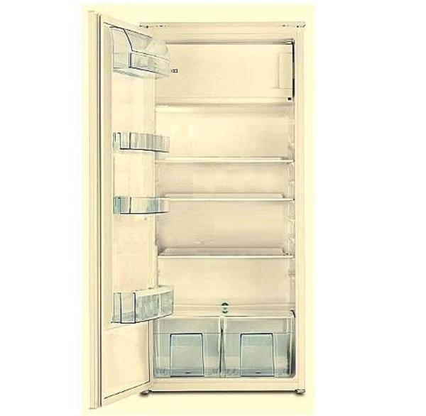 Kühlschrank Einbaukühlschrank Juno Electrolux in Altach  ~ Kühlschrank Juno